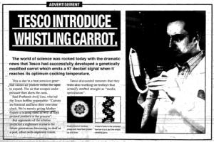 2002carrot_lg