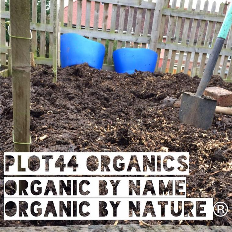 plot44organics