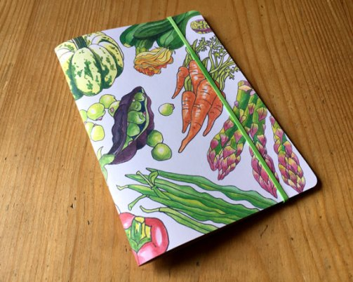 zoes-vegetable-notepad
