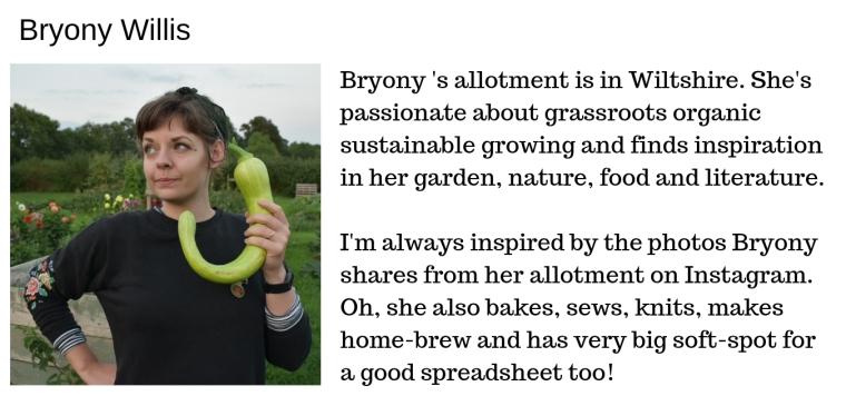 bryony~1